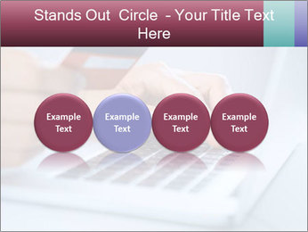 Add To Cart PowerPoint Template - Slide 76