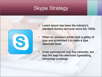 Add To Cart PowerPoint Template - Slide 8