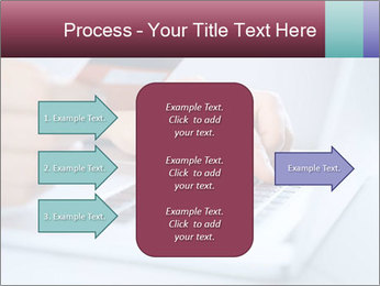 Add To Cart PowerPoint Template - Slide 85