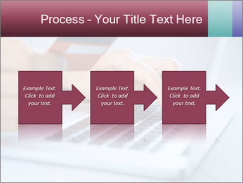 Add To Cart PowerPoint Template - Slide 88