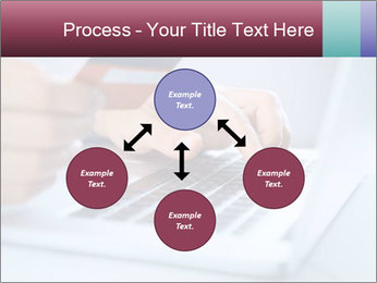Add To Cart PowerPoint Template - Slide 91