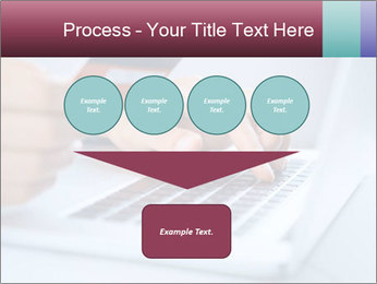 Add To Cart PowerPoint Template - Slide 93