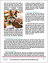 0000091178 Word Template - Page 4