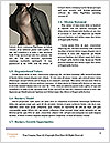 0000091179 Word Template - Page 4