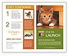 0000091182 Brochure Template
