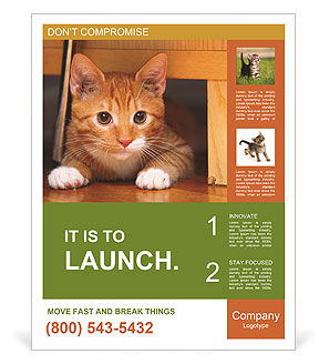 0000091182 Poster Template