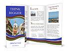 0000091183 Brochure Template