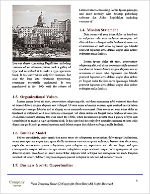 0000091183 Word Template - Page 4