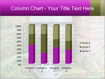 Barrel In Backyard PowerPoint Templates - Slide 50