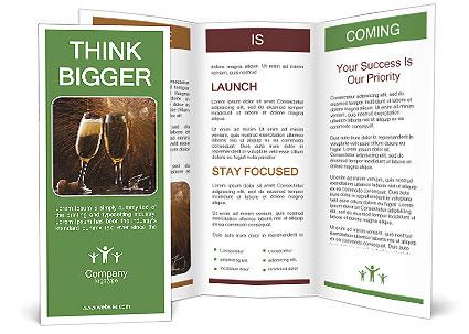 0000091185 Brochure Template