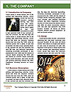 0000091185 Word Templates - Page 3