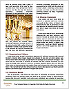 0000091185 Word Templates - Page 4