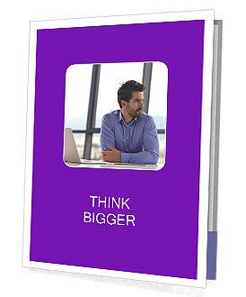 0000091186 Presentation Folder