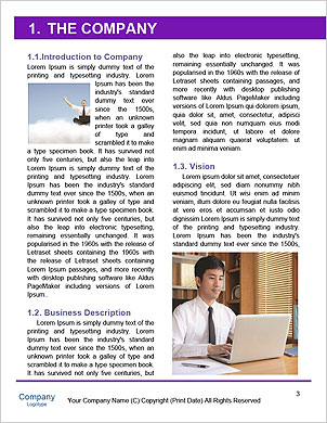 0000091186 Word Template - Page 3