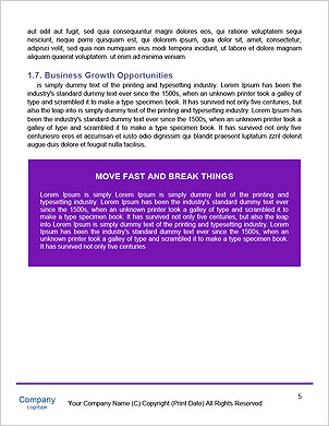 0000091186 Word Template - Page 5