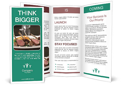 0000091187 Brochure Templates