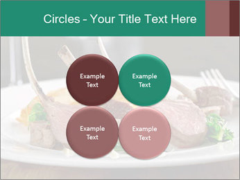 Tasty Ribs PowerPoint Template - Slide 38