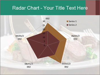 Tasty Ribs PowerPoint Template - Slide 51