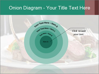 Tasty Ribs PowerPoint Template - Slide 61