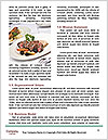 0000091187 Word Template - Page 4