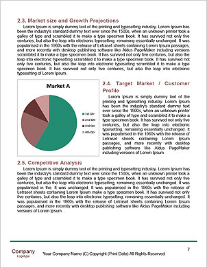 0000091187 Word Template - Page 7