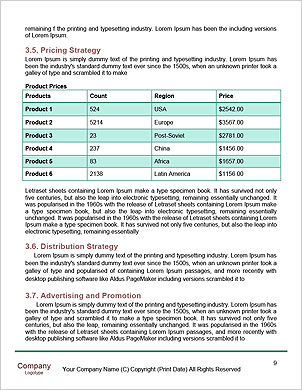0000091187 Word Template - Page 9