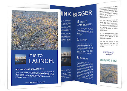 0000091188 Brochure Template