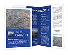 0000091188 Brochure Templates