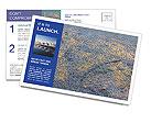 0000091188 Postcard Templates