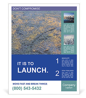 0000091188 Poster Template