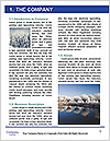 0000091188 Word Templates - Page 3