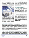 0000091188 Word Templates - Page 4