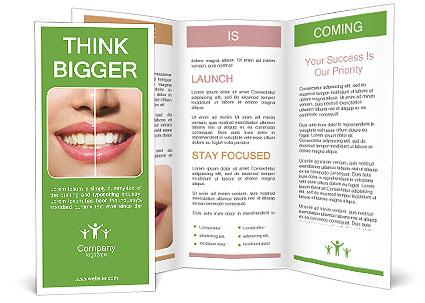 0000091189 Brochure Template