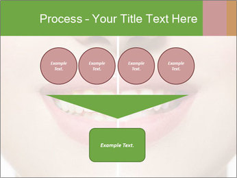 Teeth Before And After PowerPoint Template - Slide 93