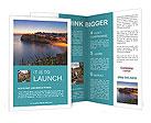 0000091190 Brochure Templates