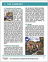 0000091190 Word Templates - Page 3