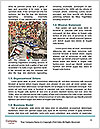 0000091190 Word Templates - Page 4