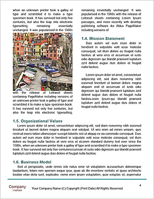 0000091190 Word Template - Page 4
