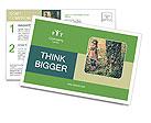 0000091191 Postcard Template
