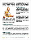 0000091191 Word Template - Page 4