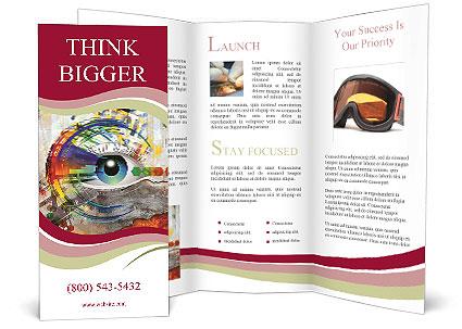 0000091192 Brochure Template