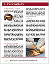 0000091192 Word Templates - Page 3
