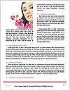 0000091192 Word Templates - Page 4