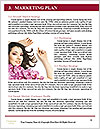 0000091192 Word Templates - Page 8