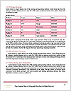 0000091192 Word Template - Page 9