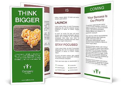 0000091193 Brochure Templates