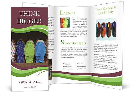 0000091194 Brochure Template