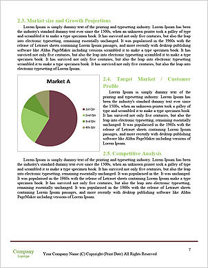 0000091194 Word Template - Page 7