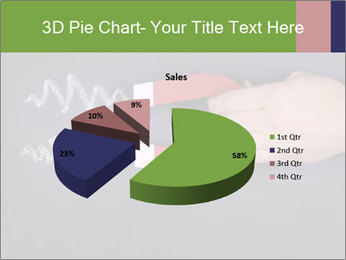A magnet PowerPoint Template - Slide 35