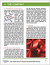 0000091195 Word Templates - Page 3